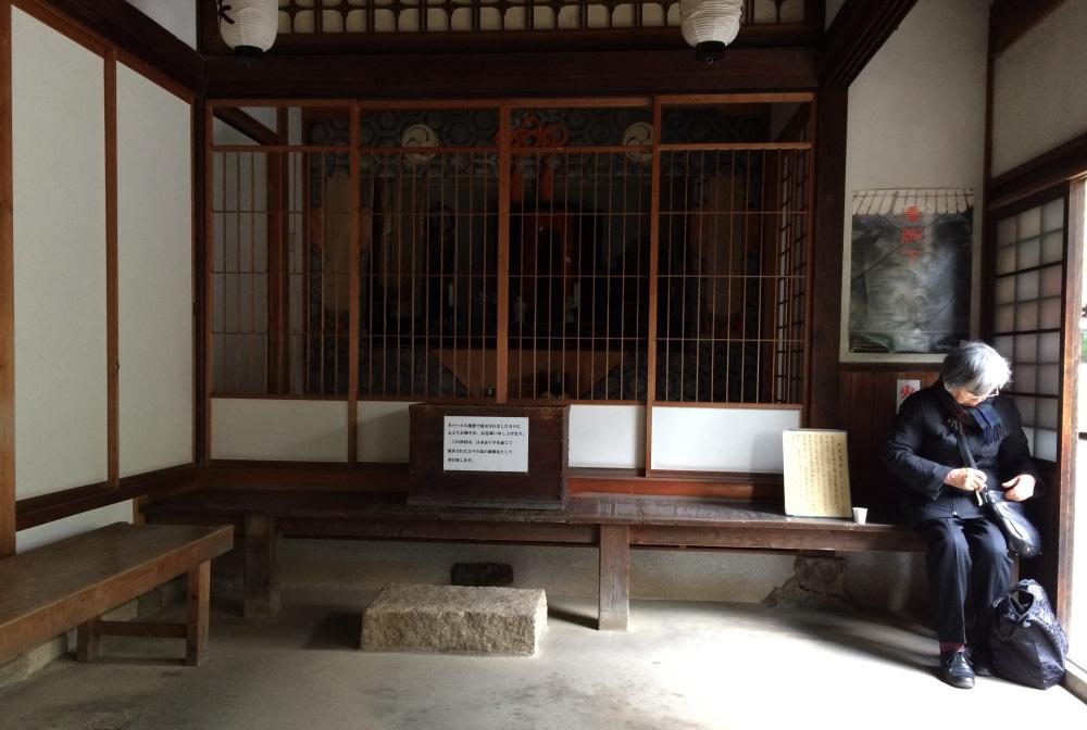 IMG_0096_pavilion