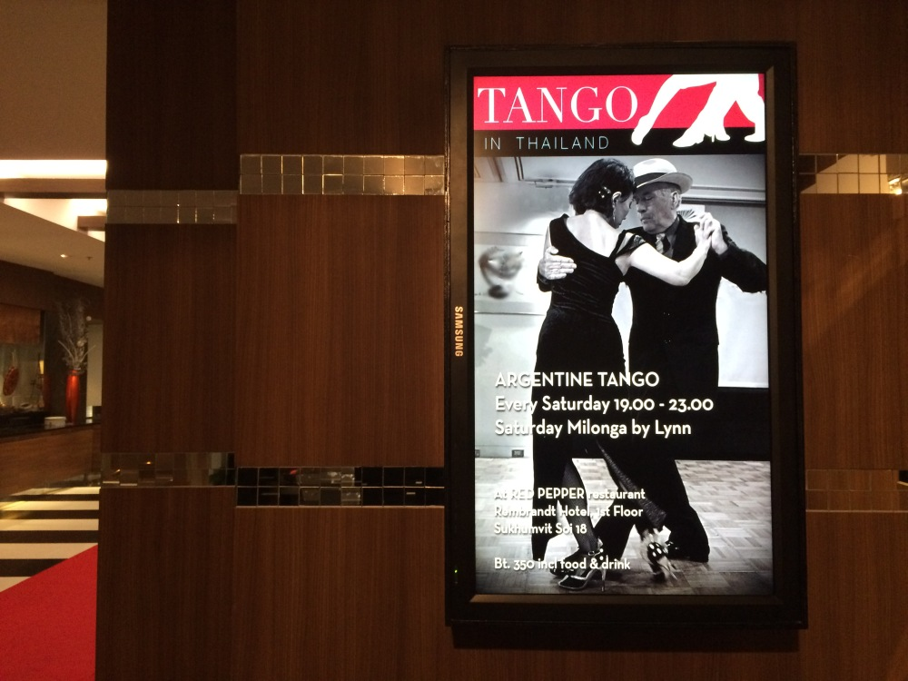 tango-red-pepper-rembrandt-hotel